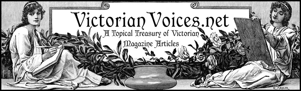 victorian times our free monthly e zine of victoriana our victorian bookstore victorian clip art